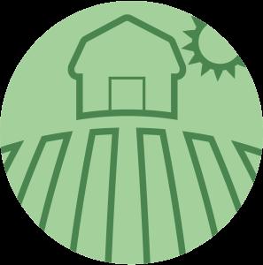 icone_engenho_verde-03